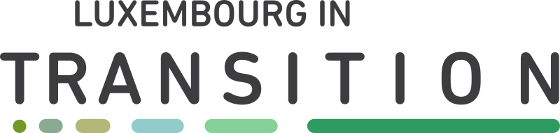 Luxembourg in Transition